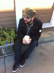 tim cambridge coffee