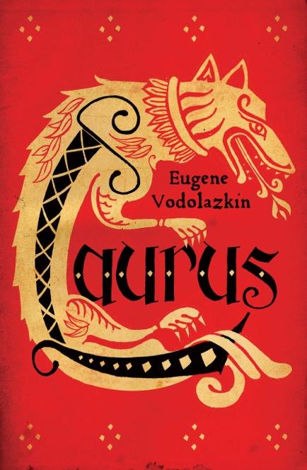 Laurus-9781780747552