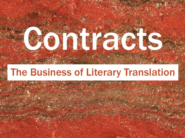 image3_contracts